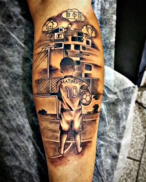football tattoos designs pin by da silva on tatoo