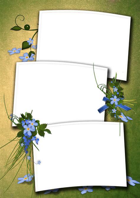 como poner imagenes png en html marcos gratis para fotos marcos gratis para fotos en
