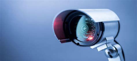 home cctv cameras melbourne home surveillance