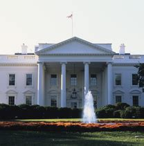 white house mortgage white house plan garners mixed reaction mortgageorb