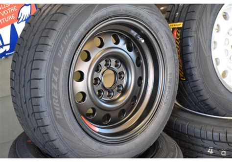 car make corn s aluminum cmc 03 14 quot wheel for mx5 rev9