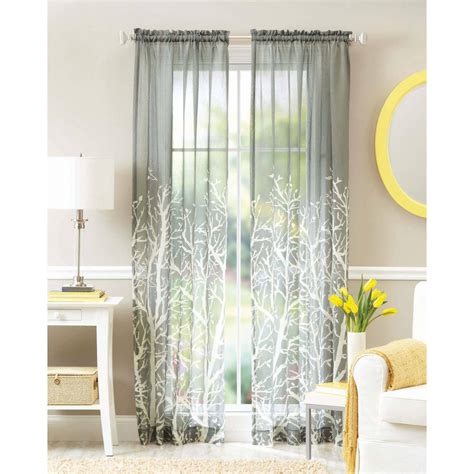 where can i buy shower curtains sheer white curtain fabric tags sheer curtains with