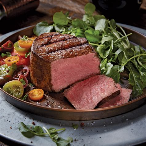 kansas city steak houses kansas city steak company giveaway ends 2 14 the