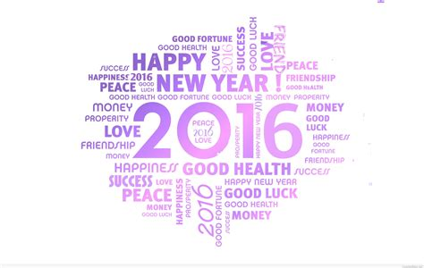 the best wishes for the new year top happy new year wallpapers quotes sayings images 2016