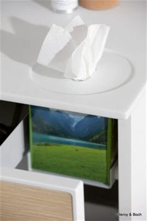 creatief kleine badkamer creatieve kleine badkamer oplossingen kleine badkamers nl