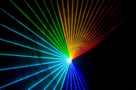 laser light shows omsi