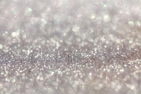 background glitter backgrounds glitter wallpaper cave