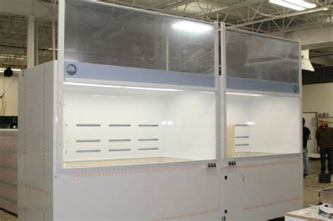 wet benches wet bench semiconductor chemical fume hood best technology