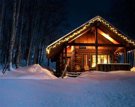 colorado log cabin homes log cabin winter scenes log home beautiful snowy log cabin log cabins cabins farm