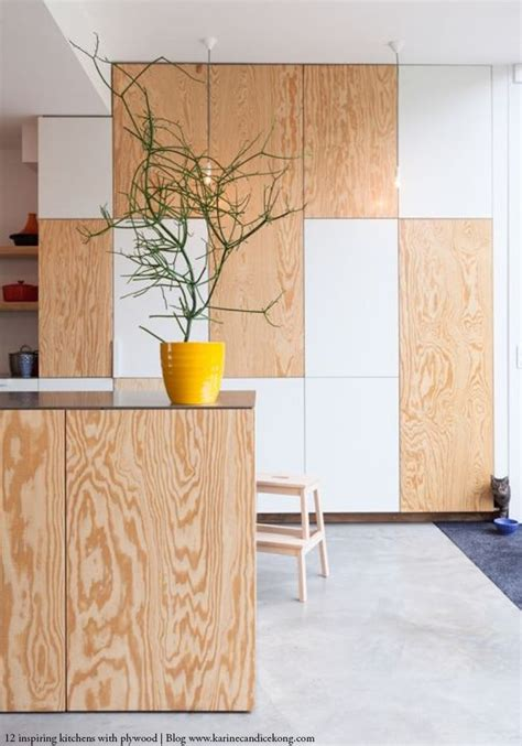 plywood design best 25 plywood kitchen ideas on pinterest peg boards