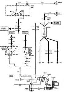 1996 silverado ecm wiring diagram get free image about wiring diagram