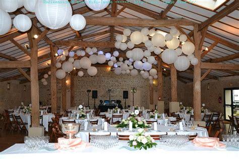 Grange A Louer Pour Reception by Grange A Louer Mariage