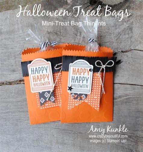 treat bag ideas treat bags www pixshark images