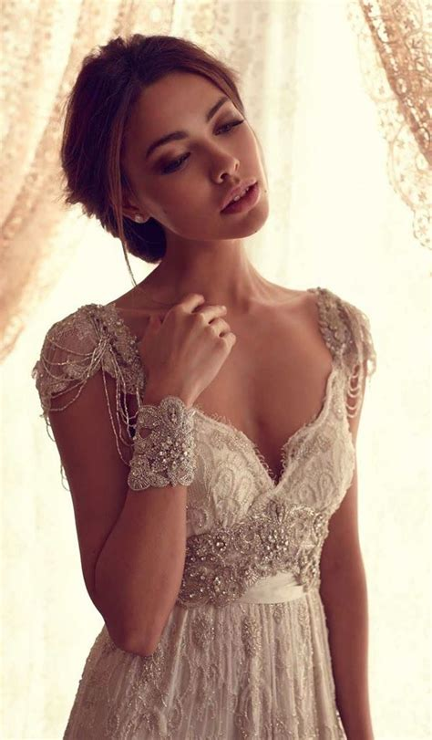 Vintage Wedding Dress 3 by 25 Best Ideas About Vintage Wedding Dresses On