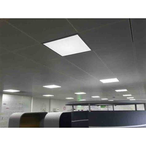 Concealed Ceiling by Concealed Grid Led Panel Bracket 2 Z Bracket