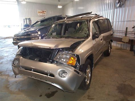 electronic toll collection 2004 gmc envoy xuv seat position control service manual 2005 gmc envoy xuv tensioner pulley removal 2005 gmc envoy water pump removal