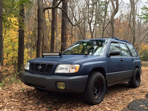 subaru forester rally 2015 forester offroad autos post