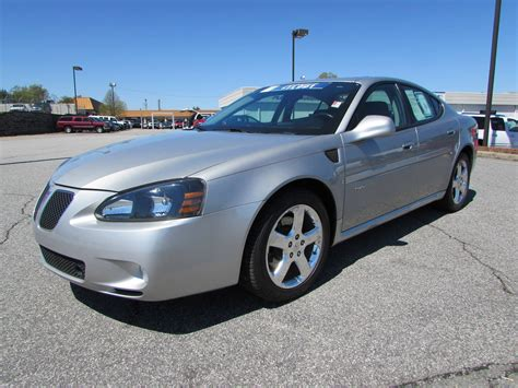2008 pontiac gxp 2008 pontiac grand prix gxp v8 start up exhaust and in