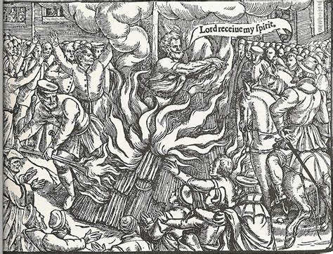 File:Foxe's Book of Martyrs   John Rogers   Wikimedia