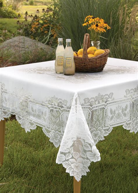 disposable tablecloths for 60 inch tables tablecloths outstanding vinyl tablecloth 72 inch