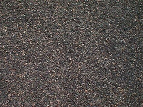 Buy Crushed Gravel Northwest Spokane Seattle Decorative Crushed Rock