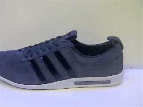 jual sepatu casual adidas forche murah dan terbaru 2014