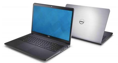 Laptop Dell Inspiron 15 3000 Series dell inspiron 15 3000 series laptop at cyber monday product reviews net