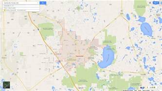 gainesville map of florida gainesville family feud
