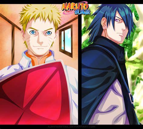 Kaos Anime Uzumaki Sasuke gambar dan sasuke dewasa uzumaki boruto