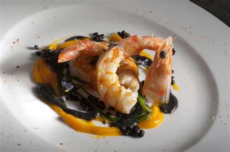 ricette alta cucina pesce spiedini di calamari ricette di cucina di misya