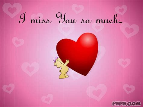images i miss you so much i miss you so much quotes quotesgram