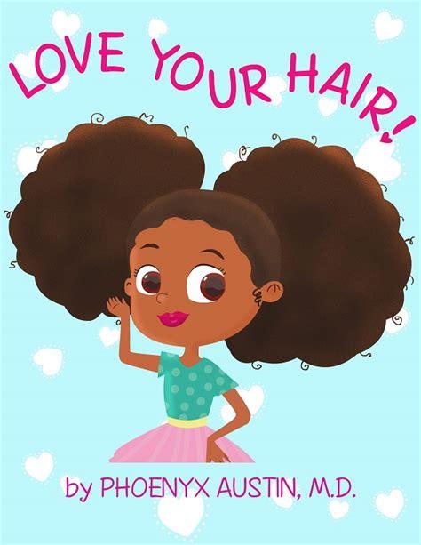 whereã s your hair books spiritpreneur school with dr phoenyx your hair guru
