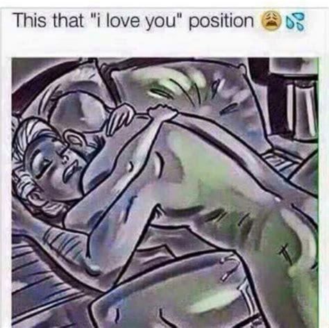 Sexual Relationship Memes - тнє ριи gσ ℓιи αχ σℓℓ fσℓℓσω тσ ѕєє мσяє qυσтєѕ pinterest relationships couples