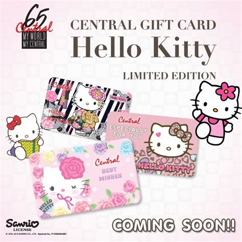 Sanrio Gift Card - 103 best sanrio images on pinterest