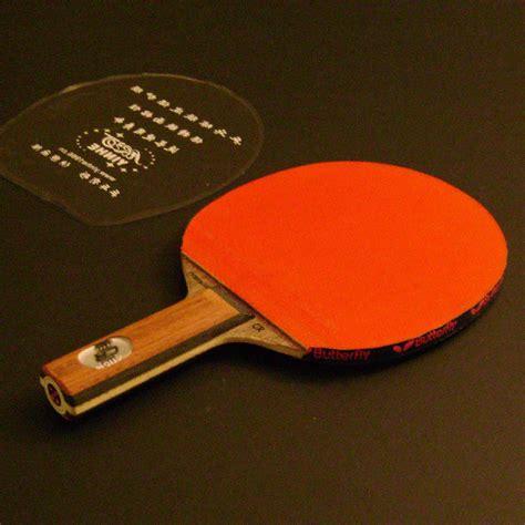 table tennis coaching near me sold stiga offensive cr st 77g globe 999t 43 alex