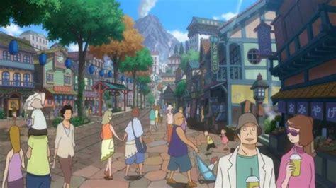 film one piece z vostfr fichier kaerizaki fansub one piece film z vostfr 1080p