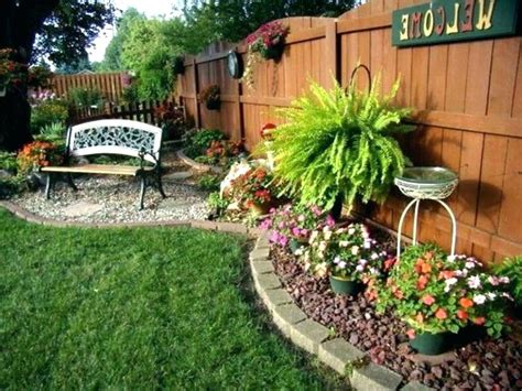 small backyard landscaping ideas do myself iwmissions