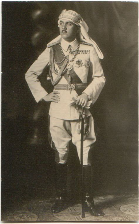 osman ottoman empire osman fuad effendi was commander in chief of the africa