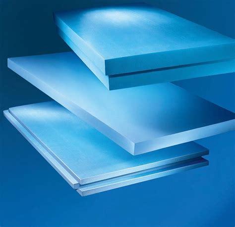 pannelli in polistirene per interni costo isolamento termico solaio isolamento pareti