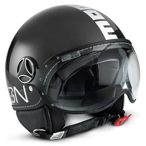 design helm clasic momo design helm fgtr classic anthrazit gl 228 nzend weiss