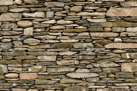 stone wall wallpaper gallery