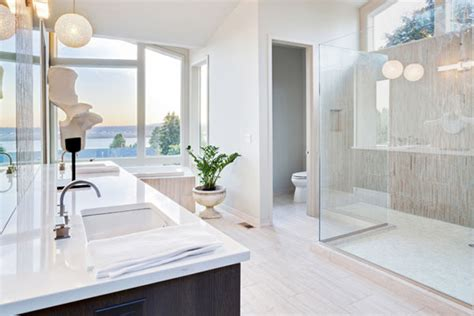 bathroom renovations windsor extraordinary 90 bathroom renovations windsor decorating