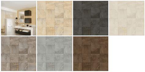 vray sketchup tiles tutorial sketchup texture texture outdoor paving stone