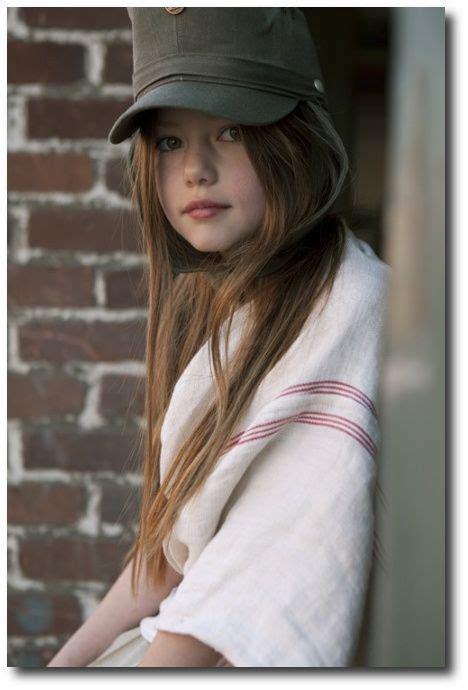 alissa model child young child models alissa p images usseek com