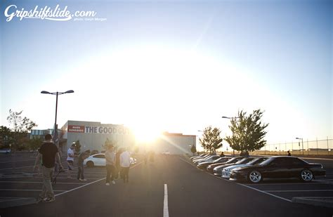 s day events melbourne s13 day melbourne boost cruising