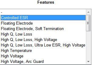 esr controlled capacitor cannot find controlled esr capacitors for lp2985 linear regulators forum linear regulators