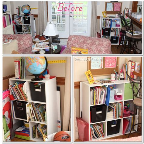 organize small living room small space organization living room color ideas condo decoration how to organize toys in