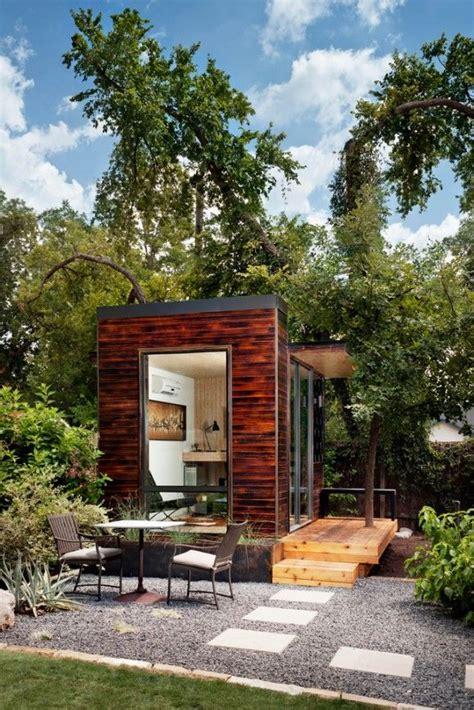 backyard office pod backyard office pods cabins and sheds