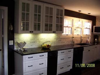 kitchen cabinets livonia mi livonia michigan fireplace remodeling kitchen remodeling