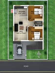 South Indian House Front Elevation Designs overview rainbow city at sarvanampatti manchester